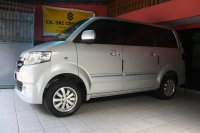 Dijual Mobil Suzuki APV Arena GX (apv 2.jpg)