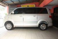 Dijual Mobil Suzuki APV Arena GX (apv 3.jpg)