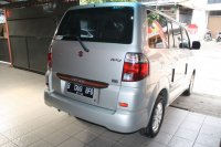 Dijual Mobil Suzuki APV Arena GX (apv 4.jpg)