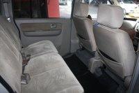 Dijual Mobil Suzuki APV Arena GX (apv 6.jpg)