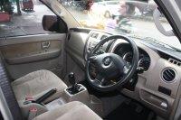 Dijual Mobil Suzuki APV Arena GX (apv 5.jpg)