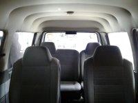 Mobil Pribadi Hebat Suzuki Carry Futura (IMG-20171230-WA0015.jpg)