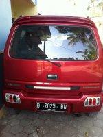 Jual Suzuki Karimun 2003 warna merah manual (IMG_0077.JPG)