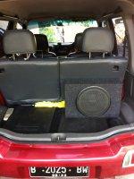 Jual Suzuki Karimun 2003 warna merah manual (IMG_0081.JPG)