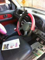 Jual Suzuki Karimun 2003 warna merah manual (IMG_0080.JPG)