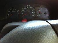 Jual Suzuki Karimun 2003 warna merah manual (IMG_0079.JPG)