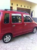 Jual Suzuki Karimun 2003 warna merah manual (IMG_0078.JPG)
