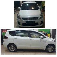 Suzuki Ertiga GX 2012 (tipe tertinggi) (1515428115308.jpg)