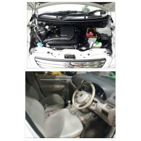 Suzuki Ertiga GX 2012 (tipe tertinggi) (1515428195690.jpg)