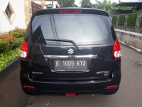 Suzuki Ertiga Gx 1.4cc Th'2014 Automatic (5.jpg)