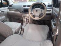 Suzuki Ertiga Gx 1.4cc Th'2014 Automatic (6.jpg)