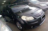 Suzuki X-Over 2008 AT (DP minim) (IMG_20180123_162749.jpg)