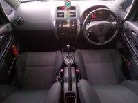 Suzuki X-Over 2008 AT (DP minim) (IMG_20180123_162900.jpg)