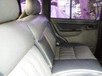 Suzuki: Dijual Vitara JLX 4WD (4x4) Tahun 1994