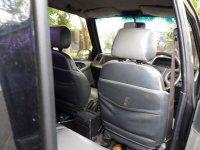 Suzuki: Dijual Vitara JLX 4WD (4x4) Tahun 1994 (20180123_130417.jpg)