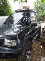 Suzuki: Dijual Vitara JLX 4WD (4x4) Tahun 1994 (20180123_130548.jpg)