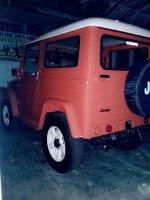 Suzuki: Dijual Jeep jimny th 1997 (7a86443f-8984-4970-8700-9623c4cedf23.jpg)