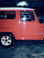 Suzuki: Dijual Jeep jimny th 1997 (9a813dd6-5b59-415a-aaac-0bba68600fdb.jpg)