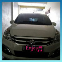 Jual Over Kredit Suzuki Ertiga Diesel Hybrid Th 2017