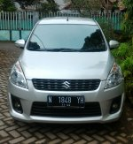 Suzuki Ertiga Gx Istimewa (P_20180125_142319_1_p_1.jpg)