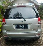 Suzuki Ertiga Gx Istimewa (P_20180125_142215_1_p_1.jpg)