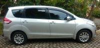 Suzuki Ertiga Gx Istimewa (P_20180125_142241_1_p_1.jpg)