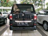 Suzuki APV GX AT 2011 Perawatan Siap pakai NEGO Yah hubungi Ratna (IMG20180115114929.jpg)