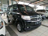 Suzuki APV GX AT 2011 Perawatan Siap pakai NEGO Yah hubungi Ratna (IMG20180115115032.jpg)
