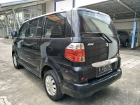 Suzuki APV GX AT 2011 Perawatan Siap pakai NEGO Yah hubungi Ratna (IMG20180112112311.jpg)