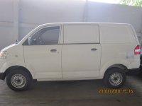 Suzuki Apv Del Van 2012 (IMG_5275.JPG)