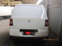 Suzuki Apv Del Van 2012 (IMG_5278.JPG)