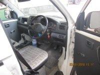 Suzuki Apv Del Van 2012 (IMG_5277.JPG)