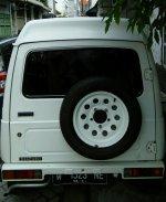 Suzuki Katana 1998 Gx (IMG_20180121_144859.jpg)