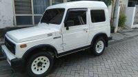 Suzuki Katana 1998 Gx (IMG20180121145232.jpg)