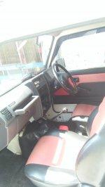 Suzuki Katana 1998 Gx (IMG20171217095225.jpg)