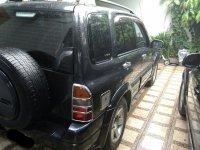 Suzuki escudo 2.0 AT 2003 jual cepat (IMG-20180204-WA0062.jpg)