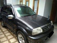Suzuki escudo 2.0 AT 2003 jual cepat (IMG-20180204-WA0059.jpg)