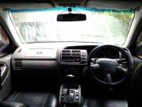 Suzuki escudo 2.0 AT 2003 jual cepat (IMG-20180204-WA0060.jpg)
