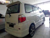 Suzuki APV sgx Lux 2010 MT (tdp 10) (IMG_20180205_152833.jpg)