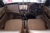 Suzuki APV sgx Lux 2010 MT (tdp 10) (IMG_20180205_152939.jpg)
