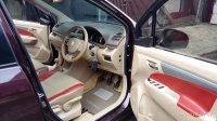 Suzuki: Jual Ertiga GX Manual 2014 (4.jpg)