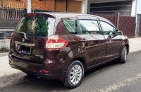 Suzuki: Jual Ertiga GX Manual 2014 (2.jpg)