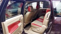 Suzuki: Jual Ertiga GX Manual 2014 (5.jpg)