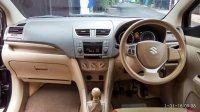 Suzuki: Jual Ertiga GX Manual 2014 (6.jpg)