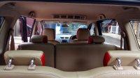 Suzuki: Jual Ertiga GX Manual 2014 (8.jpg)