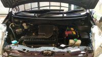 Suzuki: Jual Ertiga GX Manual 2014 (9.jpeg)