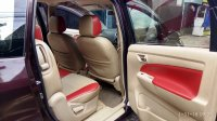 Suzuki: Jual Ertiga GX Manual 2014 (11.jpg)