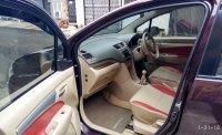 Suzuki: Jual Ertiga GX Manual 2014 (10.jpg)