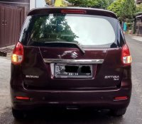 Suzuki: Jual Ertiga GX Manual 2014 (14.jpg)