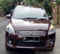 Suzuki: Jual Ertiga GX Manual 2014 (15.jpg)